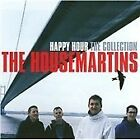 The Housemartins - Happy Hour (2011)