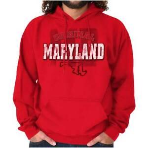 Maryland-Student-University-Football-College-Hoodies-Sweat-Shirts-Sweatshirts