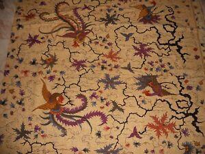 Beau-tissu-batik