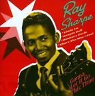 Gonna Let It Go This Time by Ray Sharpe (CD, Dec-2010, Ais)