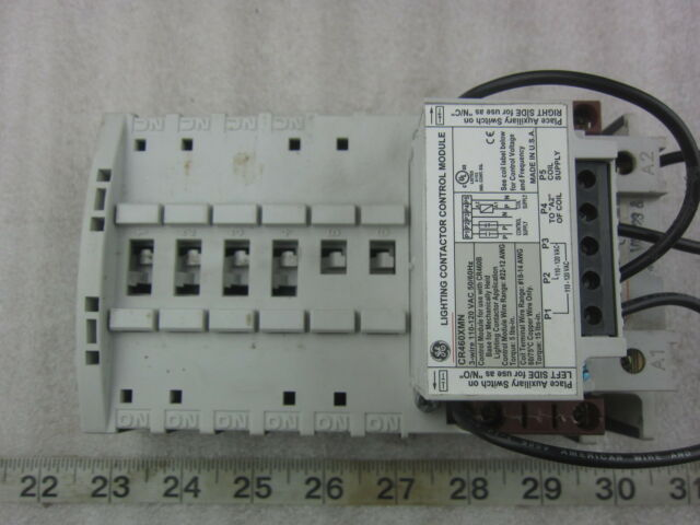 Ge Cr460xmn Wiring Diagram. . Wiring Diagram on