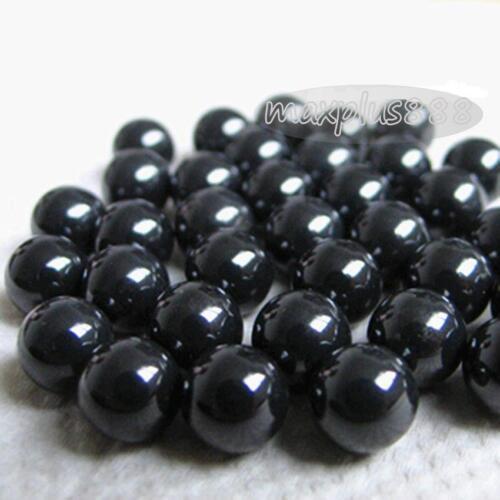 NEW 30pcs Ceramic Bearing Ball Si3N4 G5 Dia 6.35mm 1//4/'/'