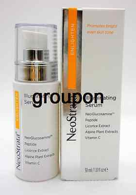 NeoStrata Enlighten Illuminating Serum 30ml 1oz #Z