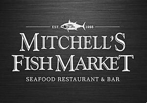Mitchell-039-s-Fish-Market-Gift-Card-25-50-or-100-Email-delivery
