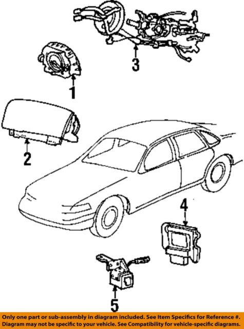 Diagram Of Nissan Versa