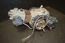 #718 1984 Honda atc 110  motor / engine