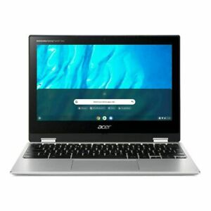 Acer Chromebook Spin 311 CP311-2H-C679 32 GB, 4GB RAM Touchscreen Convertible