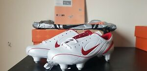 Nike Mercurial Vapor II SG Football