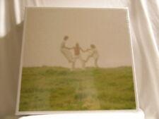 HARMONIA Complete Works SEALED 5 LP box set book/poster/pop-up BRIAN ENO NEU