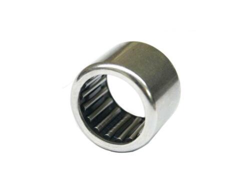 PIXY Daiwa One-Way Anti-Reverse Roller Clutch Bearing