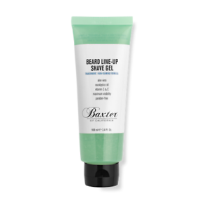 Baxter-of-California-Beard-Line-up-Shave-Gel-Non-Foaming-Formula-100-ml