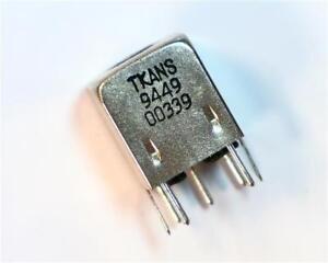 amp 0-0183035-1 superseal buchsenkontakt 0,35-0,5mm² 10 Stück