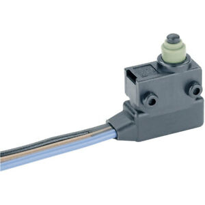 Marquardt-1058-0653-Microswitch-2A-IP67-SPDT-Momentary-1-Pole-Cable-17-7mm
