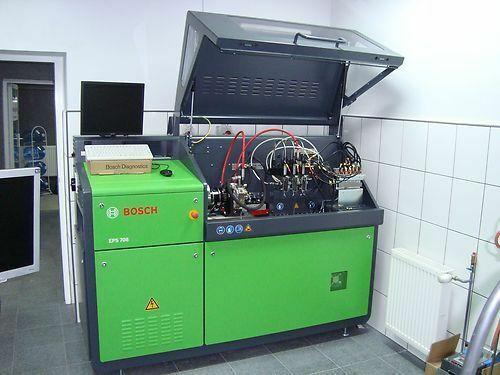 Turbolader VW Crafter 2.5 TD 109 PS BJK BJJ 49377-07460 49377-07426 076145701