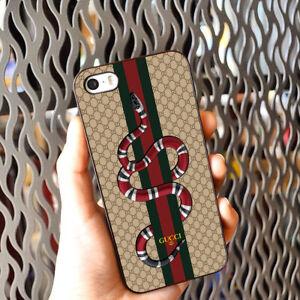 無料ダウンロード Gucci Iphone 11 Pro Max Case , シウウォール