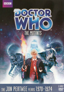 Doctor-Who-The-Mutants-Jon-Pertwee-1970-1-New-DVD