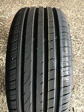 2 NEW Tires 315 35 20 110W Aptany RA301 All Season Performance Sport  315/35R20