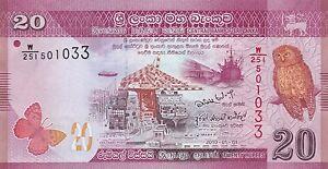 SRI-LANKA-2010-20-RUPEES-UNCIRCULATED