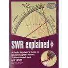SWR Explained by Reg Irish (Paperback, 2014)