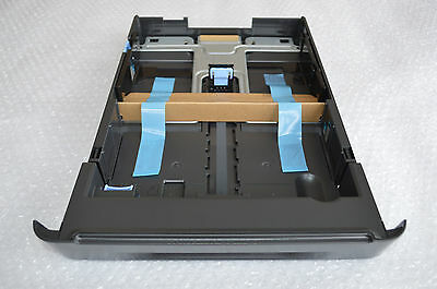 Genuine HP 250 Sheet Input Paper Tray Drawer Officejet Pro 8210 8216 8710 8715