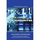 Persoulnalities Poems for Every Kind of Man 9781414022024 by Heather Covington