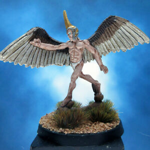 Painted-RAFM-Miniatures-Sheol-Angel-of-Midian