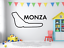 Circuit Nazionale Monza-Monza Circuit