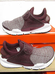 Nike Calze SCURO SE PREMIUM SCARPE UOMO da da da corsa 859553 600 Scarpe da tennis 8e7b87