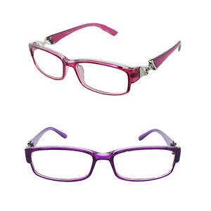 ER-Women-Fashion-Vintage-Elegant-Anti-fatigue-UV400-Lens-Reading-Glasses-1-0-6-0