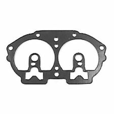 NIB Yamaha V4 V6 115-130-150-175-200-225 Gasket Float Bowl Paper 64D-14384-00-00