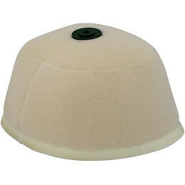 No Toil Dual Stage Foam Air Filter Honda CRF450R 2013-15 CRF250R 2014-17