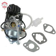 16100 Zl0 D66 Generator Carburetor Withgasket For Honda Eu3000i 2000i Eu3000is