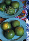 The Food of Thailand: A Journey for Food Lovers by Pornchan Cheepchaiissara, Murdoch Books Test Kitchen (Paperback, 2003)