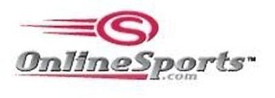 onlinesports-2008