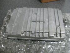 Mopar MODULE POWERTRAIN CONTROL 56040280AE