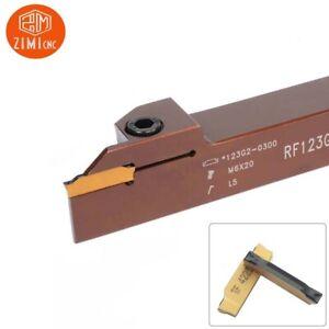 2-PM CNC Carbide insert 2.5 10pcs a box TCMT16T308-PM Grade 4225 TCMT3