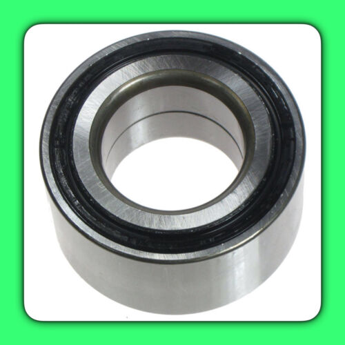 FRONT WHEEL HUB BEARING  FOR 1998-2008 SUBARU FORESTER  SINGLE NEW FAST SHIPPING