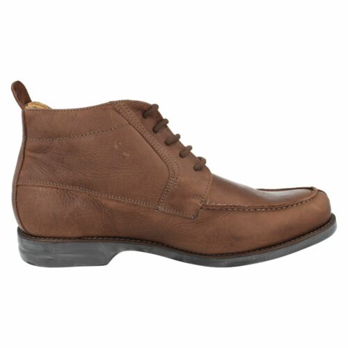 Boots Anatomic al Co 140 dettaglio £ Up Mens Prezzo di 00 Regalo Lace Brown XqFqHw