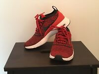 ASICS GEL TRAIL LAHAR 4 GTX Running Shoes 13: Amazon.ca