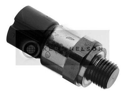 Lemark radiateur ventilateur interrupteur à température LFS102-Genuine-Garantie 5 an