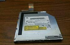 For Apple Optical Drive Macbook A1181 Late 2006 Mid 2007 Late 2007 Early 2008
