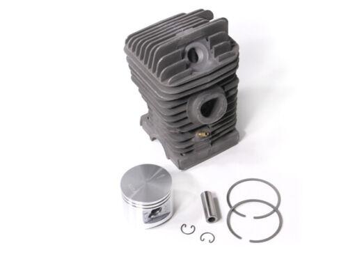 versión más reciente Matraz de cilindro set adecuado para ms230 still MS 230 42,5 mm