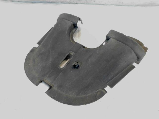 Futura Right Rear Seat Cover 2002 Aprilia RST 1000 x 2084A
