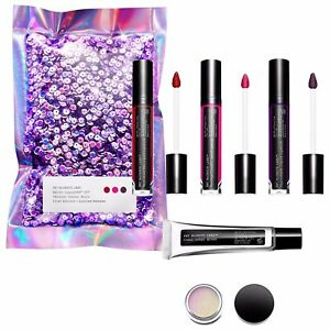Liquilust-007-by-Pat-McGrath-Labs-in-Color-Blitz-LIMITED-EDITION