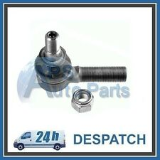 Ford Transit 1.6 2.0 2.5 Mercedes Benz G 2.3 2.5 2.9 3.0 Outer Right Tie Rod End
