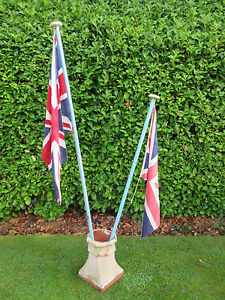 Lincolnshire 3ft x 2ft Flag 75denier with eyelets suitable for Flagpoles