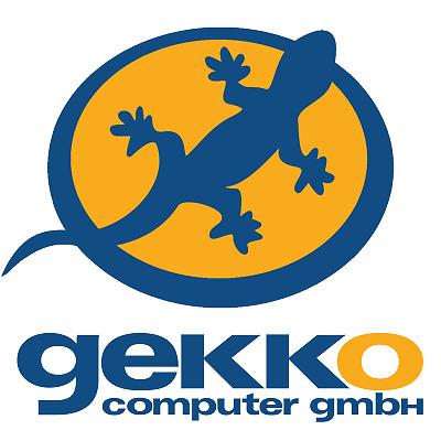 GEKKO Computer GmbH