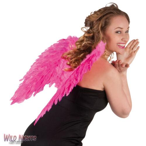 ailes de fée Robe fantaisie plume angel