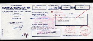 PARIS-X-ENGINS-de-MANUTENTION-034-FENWICK-MANUTENTION-034-en-1970