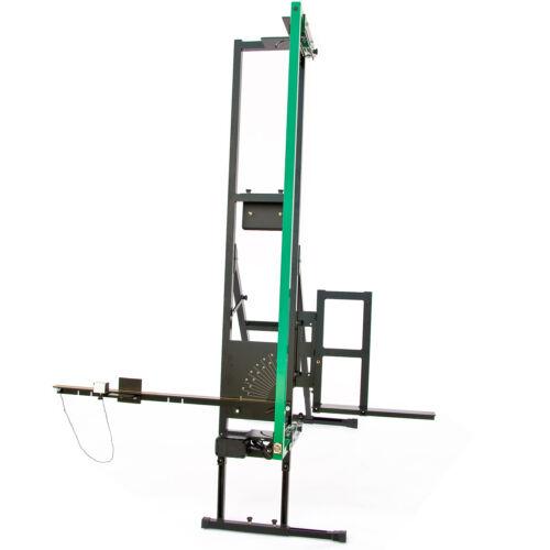 Styroporschneider ALUCUTTER PROFI Dämmung Styroporschneidegerät Styrocutter f